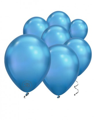 "12"" Balloon pack 10 pieces..."