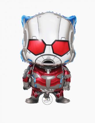 Super Hero Robot 35''