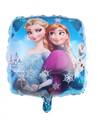 Frozen Foil Balloon 20''