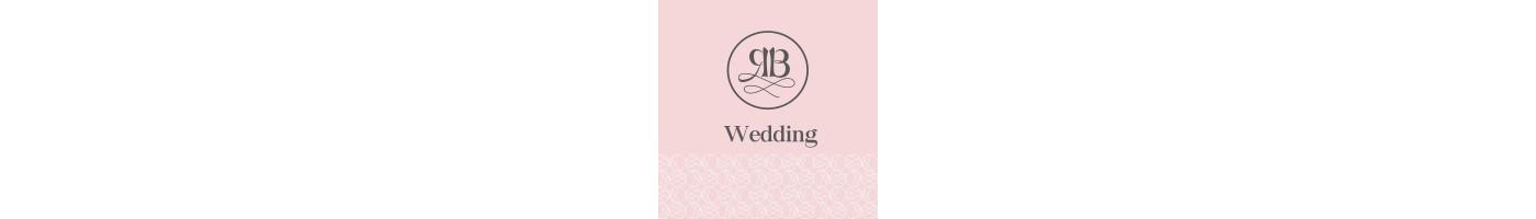 Engagement/ Wedding/ Anniversary